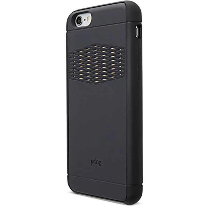 Pong Rugged Case